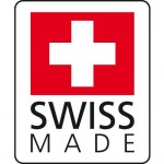 Bibi_swiss_made quali
