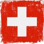 50591729-Swiss-Vektor entfernttt